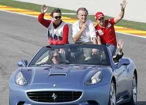 Cae el último símbolo de la 'burbuja' valenciana: la F1 se traslada a New Jersey