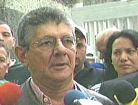 Morales invita a Chávez a la ciudad de Potosí