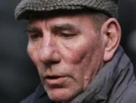 Murió el actor británico Pete Postlethwaite