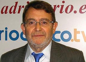 Merkel, Hollande y el rescate español. Termina la campaña electoral vasco-gallega