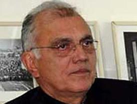 El Caracas conquistó el título anual 2008-2009