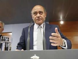 Mercasevilla despedirá a su ex director para que no se acoja al ERE