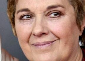 Muere a los 68 años la actriz Anna Lizaran