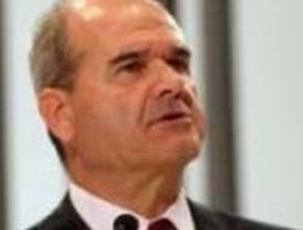 Que Amalia García renuncie o pida licencia: David Monreal