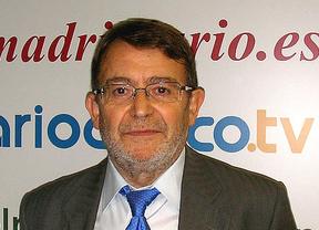 El futuro del PSOE y de Rubalcaba, la más grave preocupación en los diarios