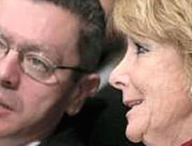 Los dueños españoles e italianos de Endesa, se reúnen en son de paz