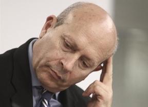 Wert sigue dando largas con el IVA cultural: la bajada será cuando mejore la situación