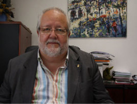 Pfizer aprobación de reguladores para adquirir Wyeth