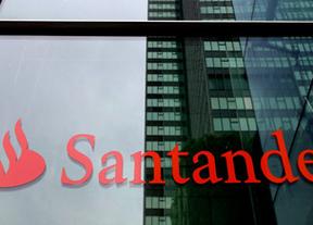 Banco Santander encabeza la lista Global Fortune 500 como la empresa que más invierte en educación