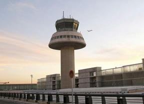El PP va a recuperar las torres de control de Aena que privatizó el gobierno socialista de ZP
