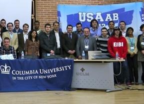 Foro EEUU Albacete: El 7 de junio, encuentro internacional para jóvenes emprendedores
