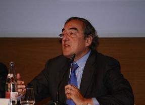 Rosell: 'ojalá' se puedan mejorar los convenios colectivos, es 'un compromiso' de los empresarios