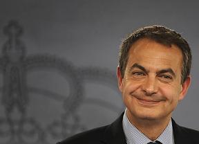Zapatero, ¿otro ex presidente incómodo, como Aznar?: provoca una crisis al PSOE con el Gobierno tras no avisar de su gira diplomática por América