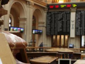 Mapfre y Santander, lideran mercado asegurador español