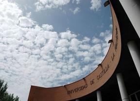 Detectan un desequilibrio presupuestario de 8,8 millones en la Universidad de Castilla-La Mancha