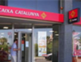 Cuba extendió el permiso a Hilda Molina
