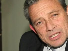 Guerrero un crecimiento económico del 1.7% en 2011