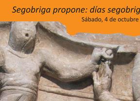 Los gladiadores vuelven este sábado al anfiteatro de Segóbriga