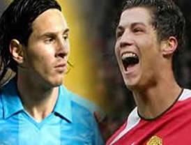 Portugal convoca a C. Ronaldo y confirma duelo con Messi en Suiza