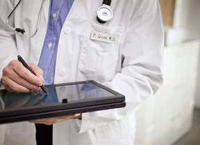 Sanidad aboga por unificar la atención primaria y la especializada