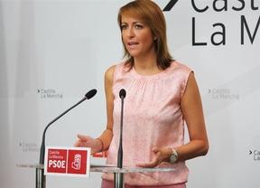 El PSOE tilda el Plan de Pago a Proveedores de