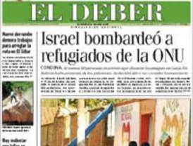Caen dos miembros de las FARC en Perú