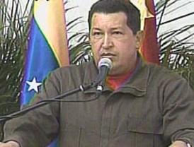 """Chávez calificó de ridículas las observaciones a los decretos-leyes y dijo que le provoca solicitar otra Habilitante y """"clavarle"""" otras 26 leyes"""