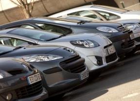 El mercado automovilístico cerrará mayo con un incremento del 17% gracias al PIVE