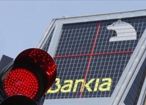 Bankia: alcanzado un preacuerdo para el ERE de 4.500 despidos, con indemnizaciones de 30 días
