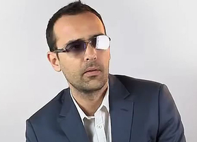 Risto Mejide barre en Internet como 'gurú' para ayudarte a encontrar empleo
