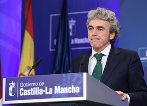 El PP confía en que la justicia le dé la razón en el caso de la supuesta comisión de 200.000 euros