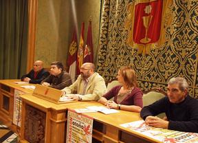 Cuenca acoge el domingo la II Media Maratón de la ciudad