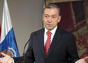 El Gobierno se enfrenta a una nueva consulta: Rivero lanza una pregunta 'trampa' sobre el petróleo