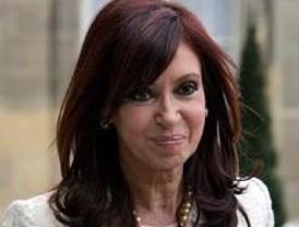 Argentina pagará deuda con PDVSA