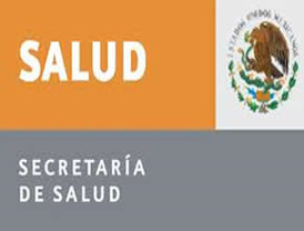 Se amplía período de registro al Seguro Popular en Yucatán