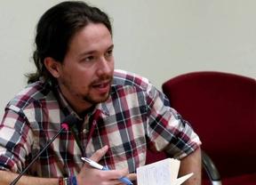 Archivada la denuncia contra Pablo Iglesias por supuesto blanqueo de capitales en la recepción de fondos de Venezuela