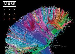 Muse ya enseñan su nuevo disco con un adelanto gratuito: 'Madness'