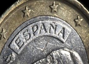 Los inversores extranjeros ya poseen más de la mitad de la deuda pública española