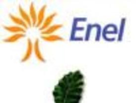 Los activos de ENDESA en Latinoamérica pasan a Enel y Acciona
