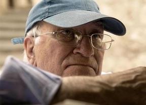 El mejor cine español está de luto: muere el director Vicente Aranda, uno de los más grandes