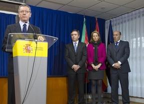 Gallardón marca la línea a los presos de ETA: no habrá 'amnistía'