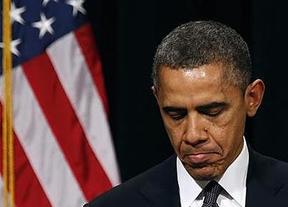 Hackers siembran la alarma con un falso tweet sobre explosiones en la Casa Blanca