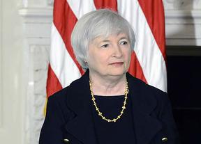 'Una voz desde el mercado': Estreno de Yellen