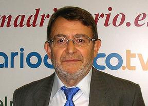 Desacuerdo sobre Grecia, Urdangarín y Torres