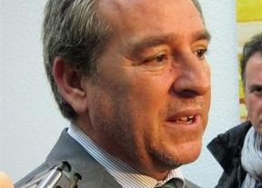 CECAM opina sobre la sentencia que afecta a los interinos: 'Hay que adaptar la ley a las necesidades'