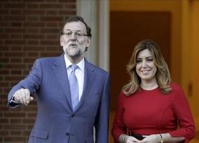 La jugada andaluza: PP y PSOE dejarían gobernar al más votado el 22M