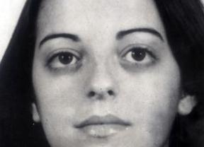 Más firmas a Interior contra el asesino de Yolanda González