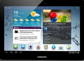 La familia Samsung Galaxy sigue creciendo con 4 nuevos dispositivos
