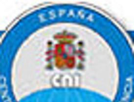 Andalucía tendrá que invertir más de 2.260 millones en depuración
