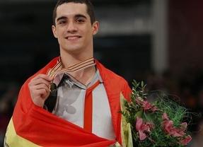 JJOO de Invierno: España, con Javier Fernández como única opción, quiere poner fin a la sequía de medallas desde 1992
